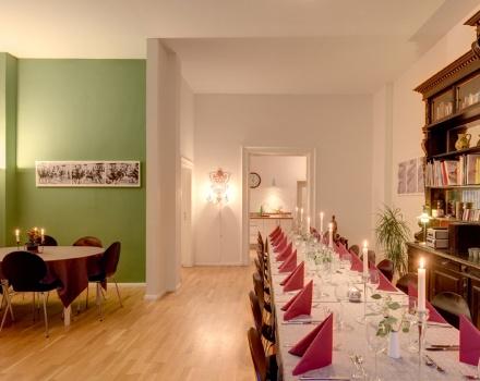 raumvermietung f r kochkurse berlin. Black Bedroom Furniture Sets. Home Design Ideas