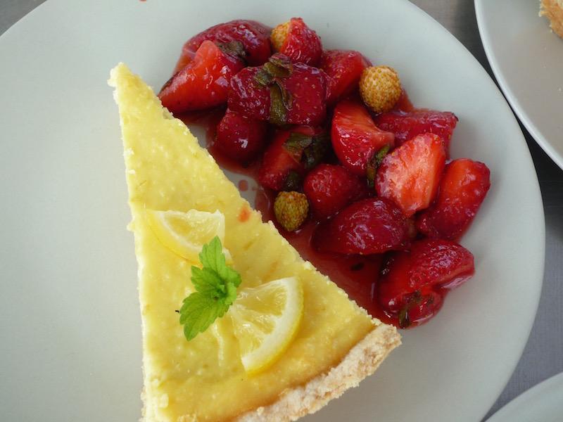 Sommerküche Gebraucht : Toskanische sommerküche dienstag august uhr